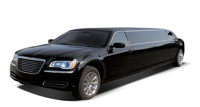 10-passenger-chrysler-300-limo_blk