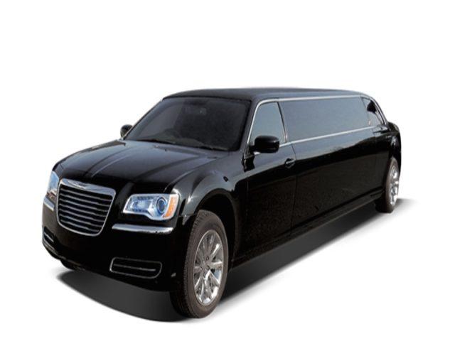 10-Passenger-Chrysler-300-Limo_BLKA