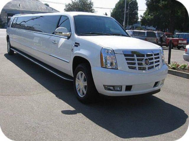 20-passenger-Cadillac-Escalade-Stretch-SUV-Limo_WHTA