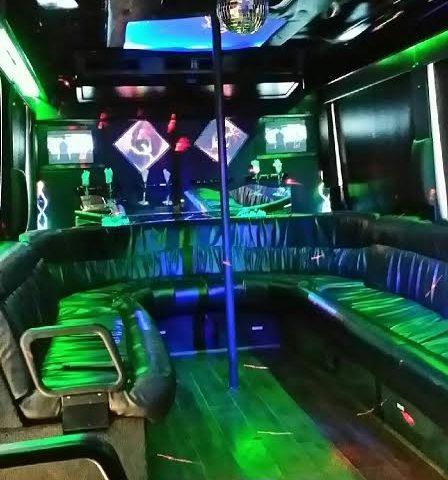 24-pass-limo-bus