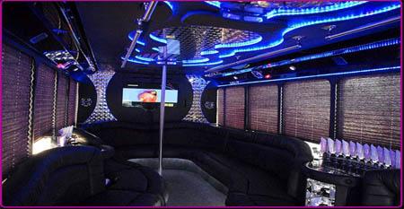 40-passenger-party-bus_blk_int