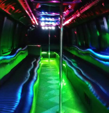 40-pax-party-bus_hou4-1
