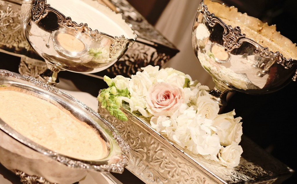 Houston Wedding Caterer Advice: Direct From The Pros