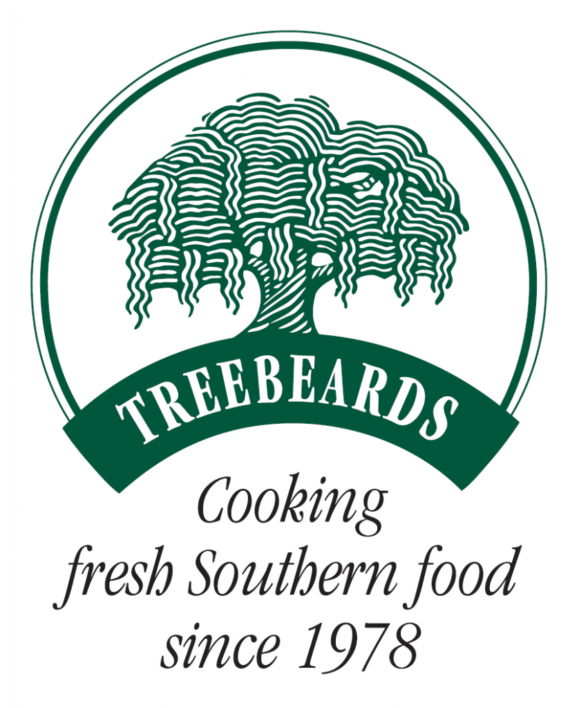 Treebeards Houston