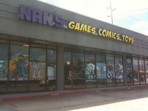 nans-comics