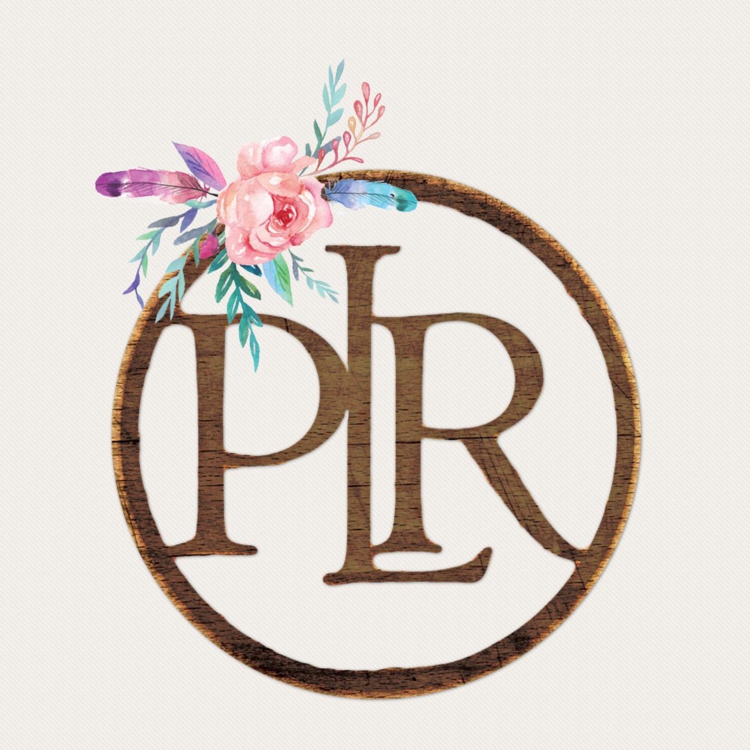 Pine Lake Ranch Wedding Venue