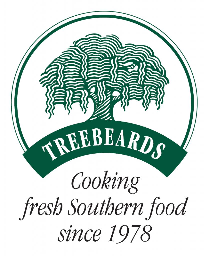 Treebeards Houston