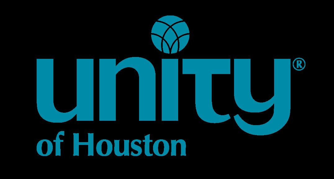 Unity Houston